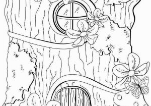 Spongebob Squarepants House Coloring Pages Inside Coloring Page 23 Inside House Coloring Pages Kids Coloring