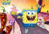 Spongebob Squarepants Wall Murals Pin by Michelle Hinson On