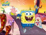 Spongebob Squarepants Wall Murals Pin by Michelle Hinson On