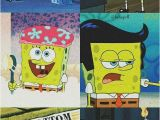 Spongebob Squarepants Wall Murals Pin by On Cool