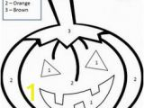 Spookley the Square Pumpkin Coloring Page 8 Best Coloring Pages Images