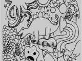 Spookley the Square Pumpkin Coloring Page Nahj Coloring 45 Team Umizoomi Coloring Pages Picture