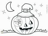 Spooky Cat Coloring Pages Spooky Cat Coloring Pages Beautiful Scary Halloween Printable