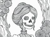 Spooky Halloween Coloring Pages Halloween Scary Coloring Pages Printable Colouring