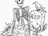 Spooky Halloween Coloring Pages Printable Halloween Coloring Page Printable