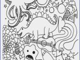 Spooky Halloween Coloring Pages Printable Halloween Coloring Pages Printables Coloring Pages Halloween