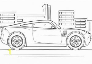 Sport Car Coloring Pages Printable 13 Luxury Demolition Derby Car Coloring Pages Gallery