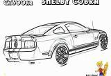Sport Car Coloring Pages Printable Sport Car Coloring Pages Car Coloring Pages Inspirational 2017