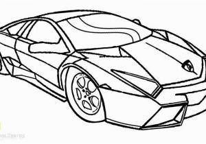 Sports Car Coloring Pages Coloring Pages Cars New Automobile Coloring Pages Best Kleurplaat