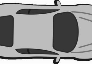Sports Car Coloring Pages for Adults Car Coloring Pages for Adults Awesome Sports Car Coloring Pages for