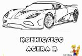Sports Car Coloring Pages for Adults Enter to Striking Supercar Coloring 12 at Yescoloring