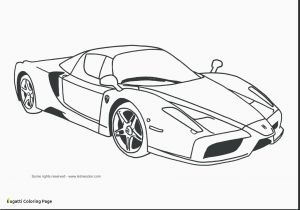 Sports Car Coloring Pages for Adults Lamborghini Coloring Pages Elegant Capture Text From Image Free