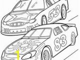 Sports Car Coloring Pages Online 32 Best Race Car Coloring Pages Images