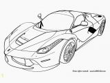 Sports Car Coloring Pages Online Bugatti Coloring Pages Lovely Sports Car Coloring Pages Gallery 59