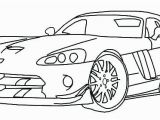 Sports Car Coloring Pages Online Coloring Pages Exotic Cars