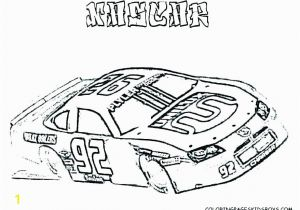 Sports Car Coloring Pages Pdf Car Coloring Pages Pdf Coloring Pages Cars Car Coloring Pages Cars