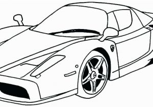 Sports Car Coloring Pages Pdf Car Coloring Pages Pdf Police Car Coloring Pages Children Coloring