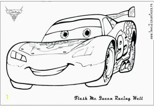 Sports Car Coloring Pages Pdf Coloriage Cars 2 Cars 1 Coloring Pages Disney Car Coloring Pages