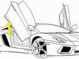 Sports Car Coloring Pages Pdf the 309 Best Colouring Pages Images On Pinterest