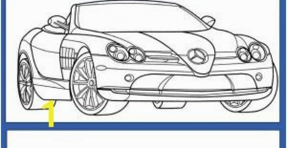 Sports Car Coloring Pages Sport Car Coloring Pages Car Coloring Pages Inspirational 2017