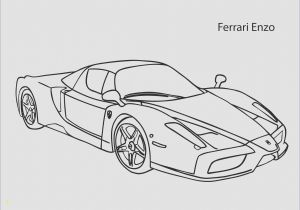Sports Car Coloring Pages to Print 22 Coloring Pages Car Download