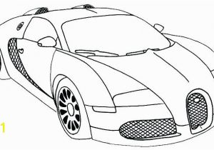 Sports Car Coloring Pages to Print Car Coloring Pages Pdf Police Car Coloring Pages Children Coloring