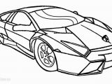 Sports Car Coloring Pages to Print Car Printable Coloring Pages New Race Car Printable Coloring Pages