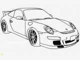 Sports Car Coloring Pages to Print Free Printable Car Coloring Pages for Kids