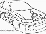Sports Car Colouring Pages to Print Car Coloring Pages Inspirational Old Car Coloring Pages Fresh