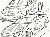Sports Car Colouring Pages to Print Cars Coloring Pages for Kids Free 500×581 500—581