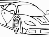 Sports Car Colouring Pages to Print Ferrari Speed Turbo Coloring Page Ferrari Car Coloring Pages