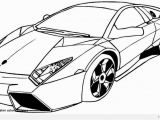 Sports Car Colouring Pages to Print Lamborghini Coloring Pages Unique Lamborghini Coloring Pages 30 Car