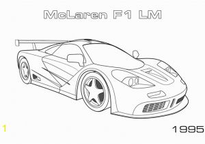 Sports Car Colouring Pages to Print Sports Cars Printable Coloring Pages
