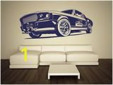 Sports Car Wall Murals 735 Best Wall Decals by Creativewalldecals Images In 2019