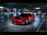 Sports Car Wall Murals Cars Wallpaper Art Best Cars Wallpapers