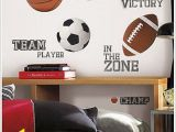 Sports Wall Murals Cheap Pin On Bedroom Playroom and Dorm D Cor