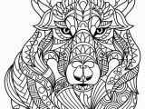 Spotted Horse Coloring Pages Animal Coloring Pages Pdf