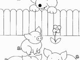 Spotted Horse Coloring Pages Spot the Dog Coloring Pages Cute Pinterest