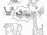 Spring Baby Animal Coloring Pages Wild Animal Coloring Pages Animal Coloring Pages