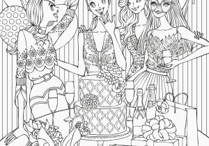 Spring Clothes Coloring Pages Link Coloring Pages Gallery