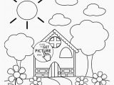 Spring Coloring Pages Free Printable Spring Color Sheets Awesome Coloring Sheets Printable Beautiful