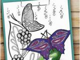 Spring Coloring Pages Printable 199 Best Adult Coloring Pages and Tips Images On Pinterest In 2018