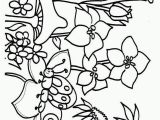 Spring Coloring Pages Printable for Adults Spring Coloring Pages Spring Coloring Sheets Free Printable Daffodil