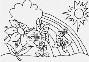 Spring Coloring Pages to Print for Adults Easter Coloring Books Best Ever Easter Coloring Book New Coloring