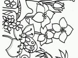 Spring Coloring Pages to Print for Adults Spring Coloring Pages to Print Unique Spring Coloring Pages for