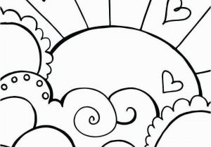 Spring Coloring Pages to Print for Adults Spring Time Coloring Pages New Spring Coloring Pages for Boys