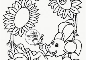 Spring Flowers Coloring Pages for Adults New Cool Vases Flower Vase Coloring Page Pages Flowers In A top I 0d