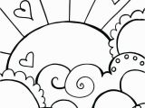 Spring Printable Coloring Pages Coloring Pages Spring Beautiful Spring Coloring Pages for Boys