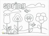 Spring Scene Coloring Pages 30 Salvador Dali Coloring Book Mycoloring Mycoloring