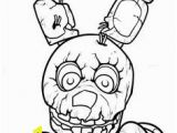 Spring Trap Coloring Page 43 Best Birthday Party Ideas Images